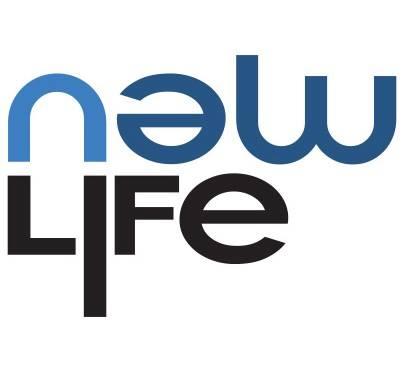 Κατάστημα - New Life Health Center 4749f3b28a8